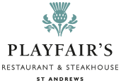 Playfairs Restaurant
